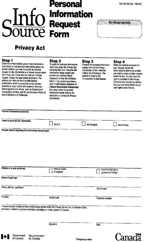 Archivée - Lignes directrices sur la protection des