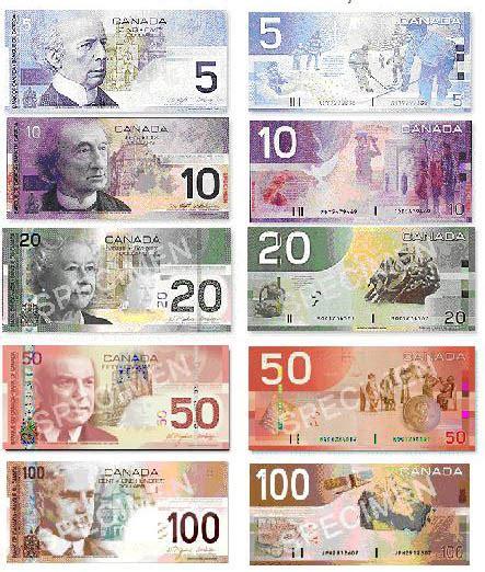 cual es la moneda de canada la moneda en canad 225 montrealquebeclatino com