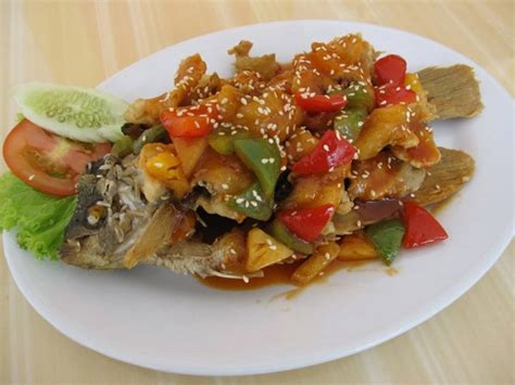 images  indonesian food yey