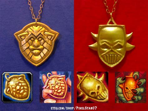 Handmade Alliance - handmade alliance and horde pvp insignias wow