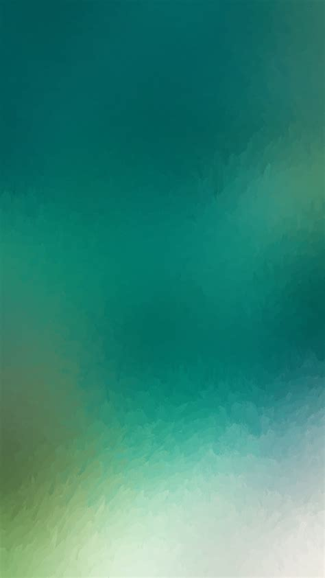 ios backgrounds wallpapers inspired by ios 10 and the new home app
