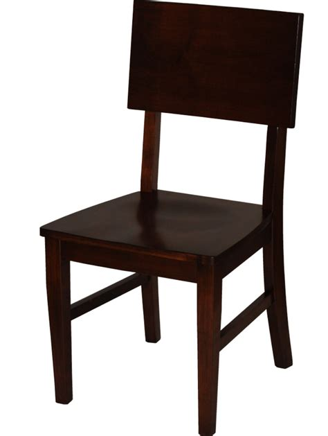 Kitchen Chairs Ny Kitchen Chairs Rochester Ny Greco Furniture Store