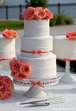 Two Tiers Gold Lace Theme Cake Platter 17 best images about ribbon ideas for white ceramic cake