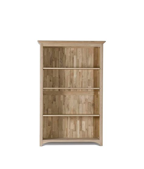 5 foot bookshelf 28 images cherry deco 10 5ft