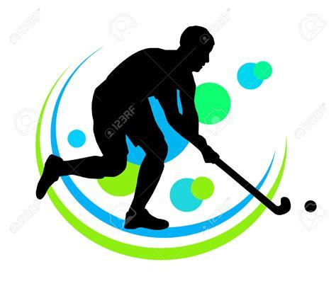 hockey clip field hockey clipart free 101 clip