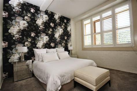Bedroom Wallpaper Gold Coast Ellie Cashman Wallpaper