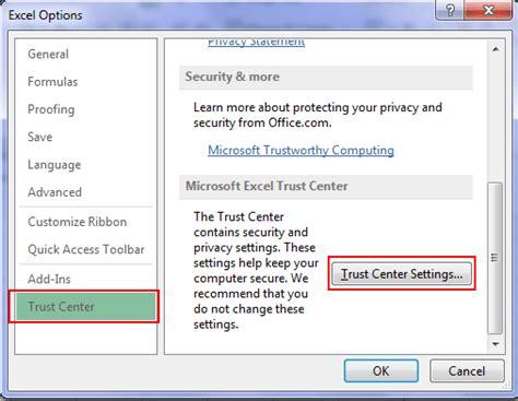 tutorial excel 2013 macros image gallery macros in excel 2013