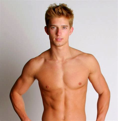 handsome boys club shirtless pretty young boys handsome boys club super handsome actor and model drew van acker