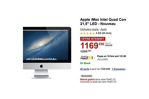 apple imac 27 coupons