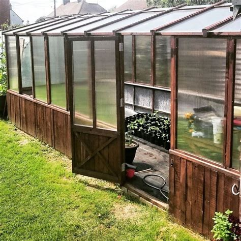 can i build a greenhouse in my backyard 25 best ideas about build a greenhouse on pinterest diy greenhouse outdoor