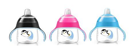 philips avent soft spout 6m 2 pcs t1310 3 philips avent spout cup scf751 13 sip no drip 7oz 200ml