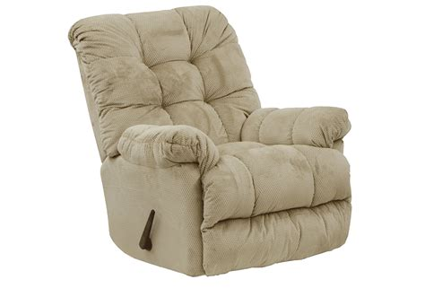 recliners with heat nettles doe recliner with massage and heat cincinnati