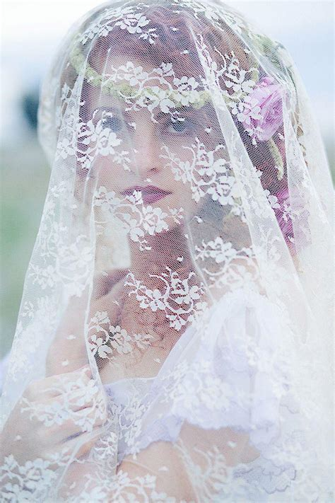 how to connect a wedding veil to your hair combs bridal wedding veil archives mother of the bride