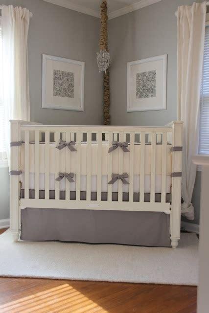 benjamin stonington gray baby stuff benjamin gray and cribs