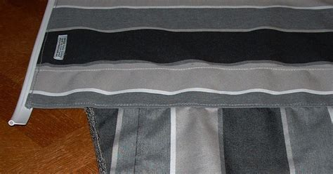 rv awning fabric for sale vintage awnings vintage trailer awnings for sale