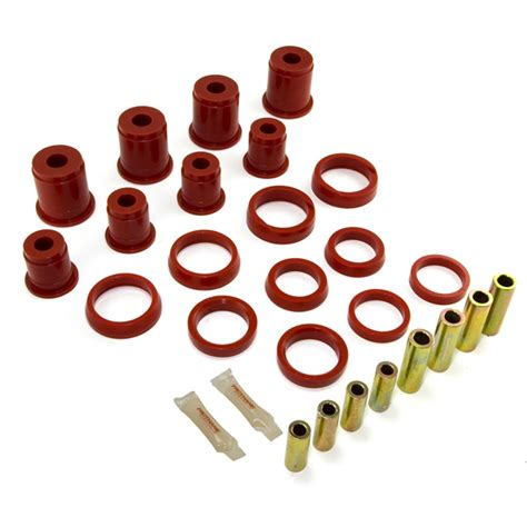 New Arrival Slingbag Jeep 202 1 202 front arm bushing kit lower