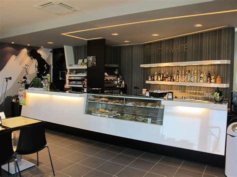 Cafe Interior Design Modern Coffee Shop Interior Design And Bar Furniture