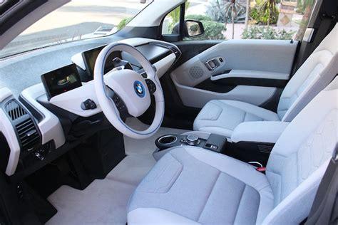 lavaggio auto interni lavaggio sedili auto fai da te la tua auto
