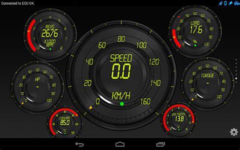 torque obd2 apk app torque free precision obd 2 apk for windows phone android and apps