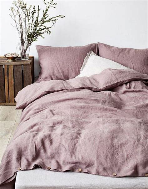 dusty rose comforter 9 color trends everyone will be talking about this spring