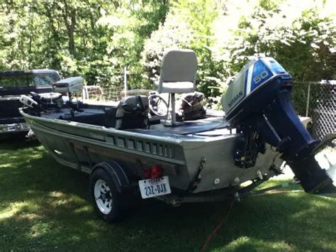 aluminum bass boats for sale in texas traveler aluminum boats for sale