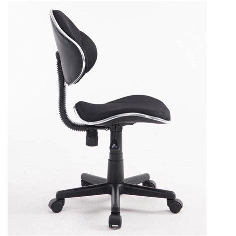 poggiapiedi per scrivania poggiapiedi per scrivania piano di lavoro sedia e