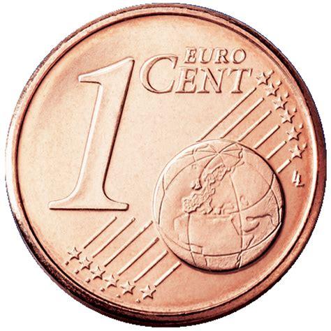 vendre de l'argent à prix coûtant | vincent delmas