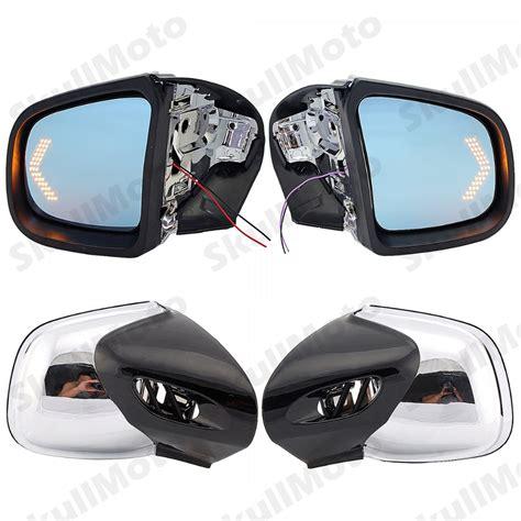 Bmw Motorrad Zubeh R Kaufen by Online Kaufen Gro 223 Handel Bmw K1200lt Zubeh 246 R Aus China Bmw