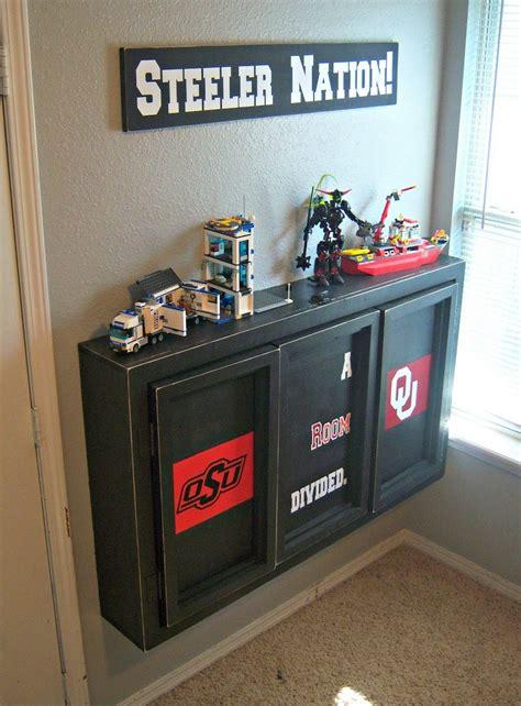 home goods folding table diy folding lego table home design garden