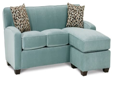 small sleeper sofa with chaise dania tables small sectional sleeper sofa with chaise