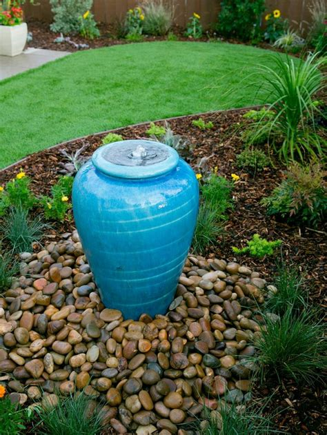 water fountain backyard 25 best ideas about yard crashers on pinterest white