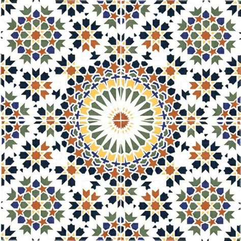 marokkanische fliesen marokkanische fliesen faszinierende fotos archzine net