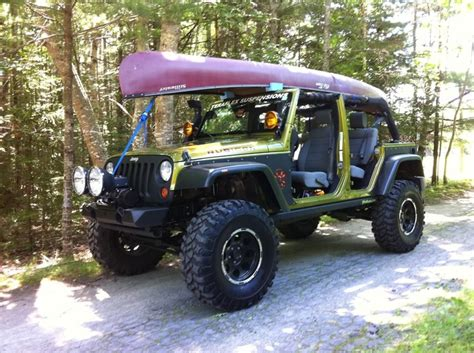 surfboard jeep 17 best images about jeep fitness on pinterest jeep
