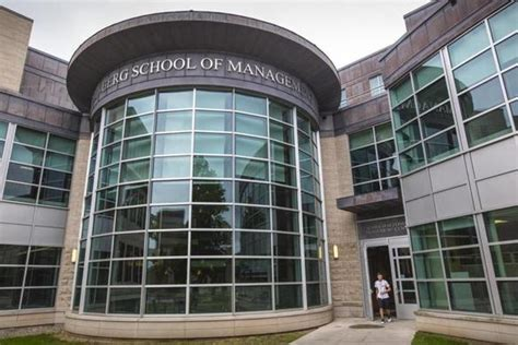 Umass Boston Mba Ranking Businessweek by Umass Business School Expansion Bolstered By Donations
