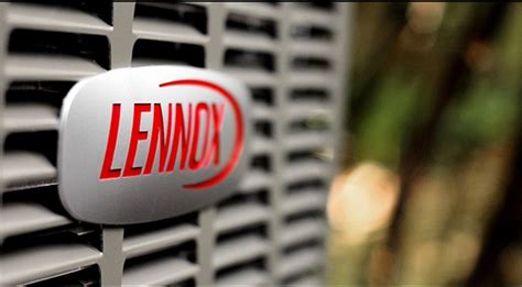 Controlled Comfort Heating And Cooling by Lennox Xc25 A 1 United Heating Air Conditioning