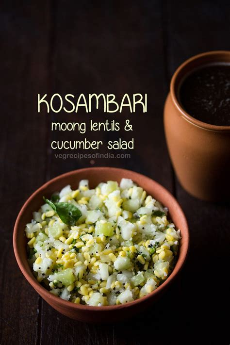 methi bhaji recipe - how to make maharashtrian style methi ... G Recipes