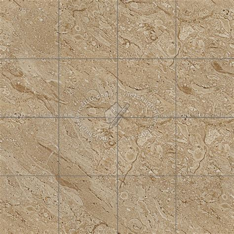 brown marble floors tiles textures seamless seamless marble tile brown marble floor tiles in
