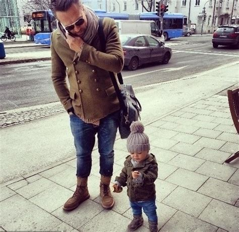Bebes Con Ropa Ala Moda #10: Baba-çocuk-kombini.jpg