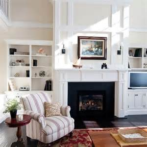 25 best ideas about two story fireplace on