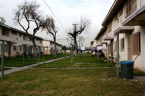 housing works los angeles jordan downs los angeles community action network