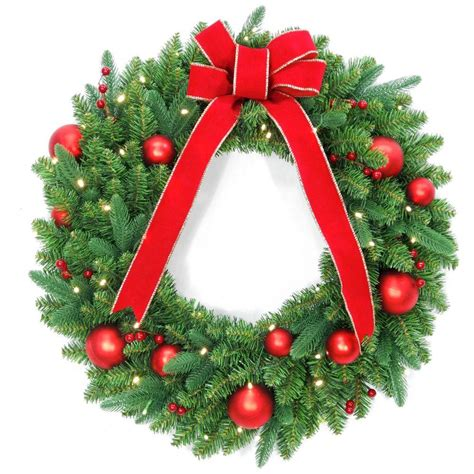 led wreaths battery operated battery operated wreaths buy battery operated wreath