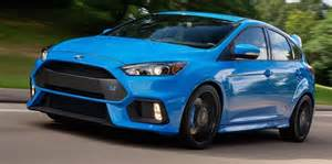 new car articles 2016 ford new cars