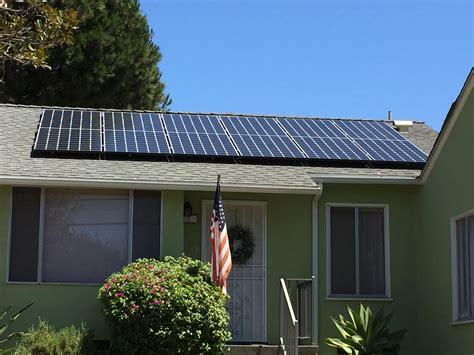 solar home inc reviews solar optimum inc profile reviews 2018 energysage