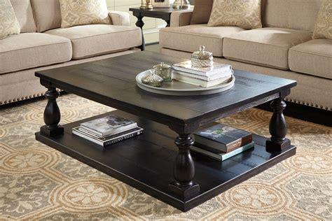 home design store nashville 100 home design store nashville furniture store