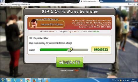 hacker tool apk free gta 5 hack tool generator apk for android getjar
