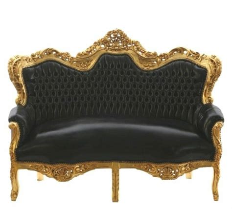 black and gold couch black and gold sofa fancy black and gold couch 99 for your