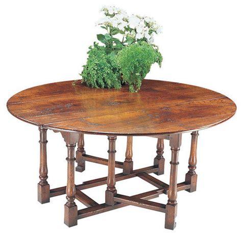 gate leg dining tables dining table gateleg dining table