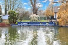 viking canal boats poland viking canal boats 60 widebeam for sale uk viking canal