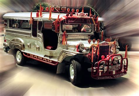 jeepney philippines philippine sarao jeepney pixshark com images