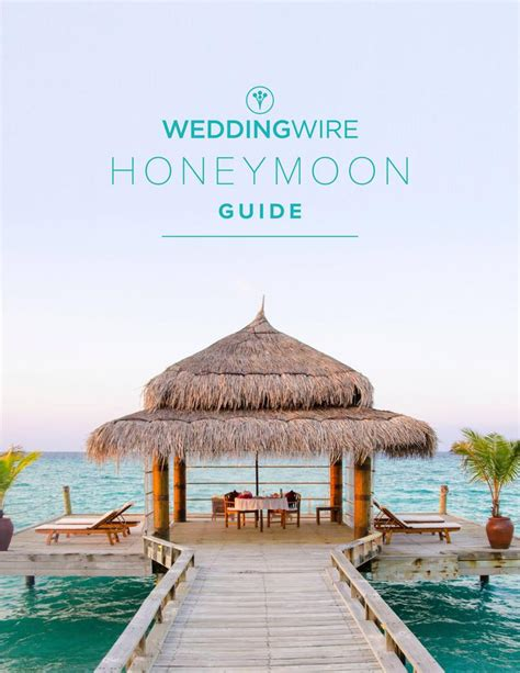 Weddingwire Song List by Wedding Guides Weddingwire